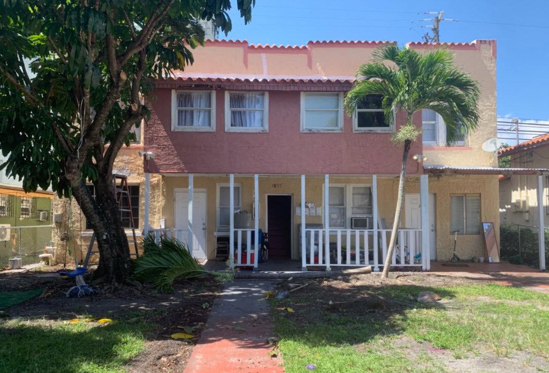 1835 SW 9th St, Miami, FL 33135