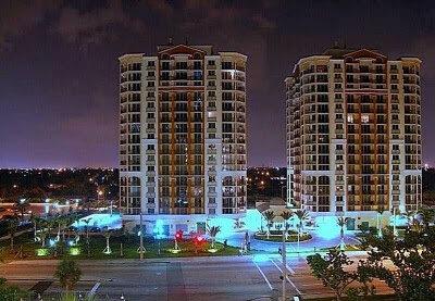 2001 N Ocean Blvd Fort Lauderdale, FL 33305