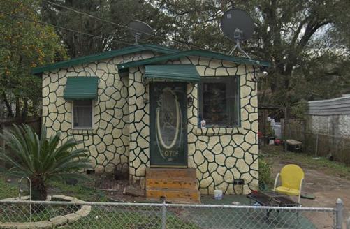 2070 Woodside St, Jacksonville, FL 32209