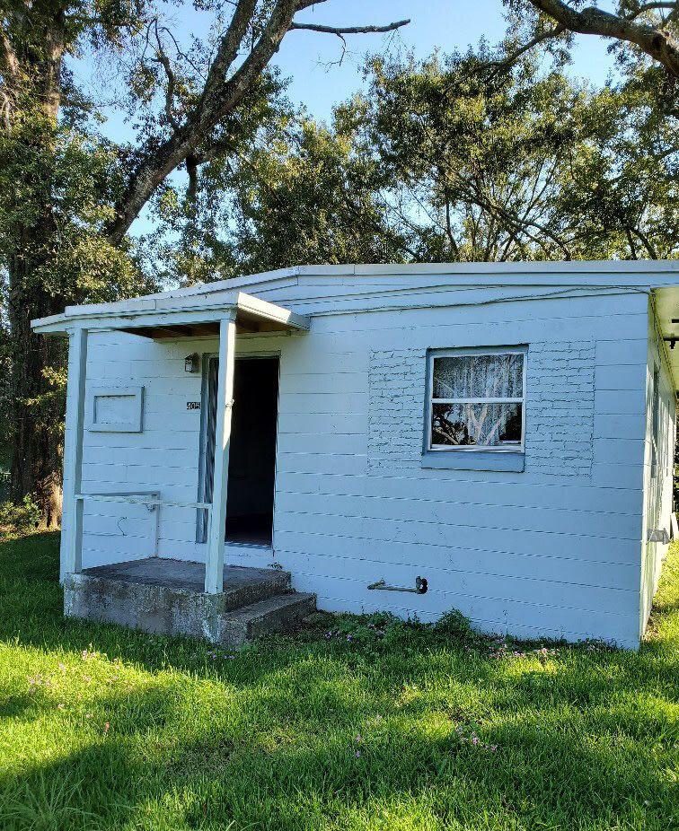 405 Belmont Ave, Cantonment, FL 32533, USA