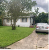 5612 Bree Rd, Jacksonville, FL 32209
