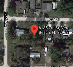 6185 7 St, Vero Beach, FL 32968