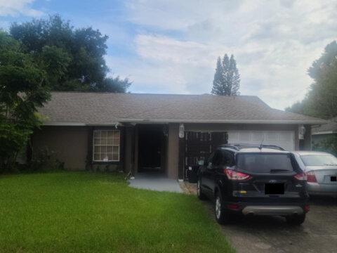673 Dunn Dr, Altamonte Springs, FL 32714, USA