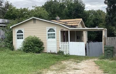8411 N 16 St, Tampa, FL 33604