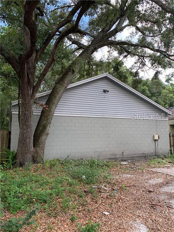 1607 E Idell St, Tampa, FL 33604