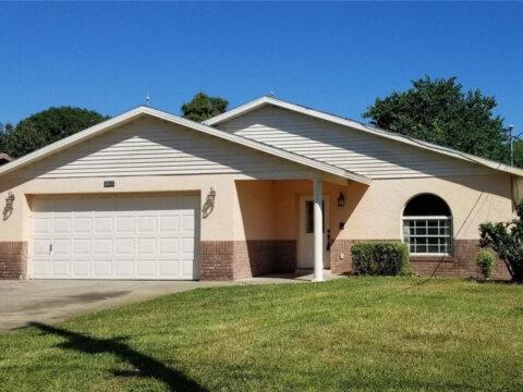 12517 Pine Island Dr, Leesburg, FL 34788, USA