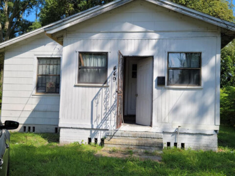 449 Springfield Ct N, Jacksonville, FL 32206