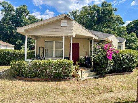4501 E 14 Ave, Tampa, FL 33605