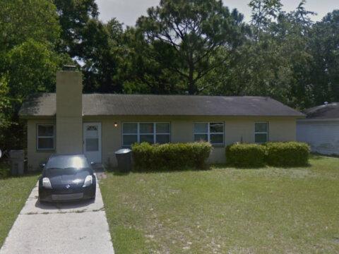 4502 E Montclair Rd, Pensacola, FL 32505