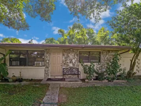 457 Guava Ave, West Palm Beach, FL 33413