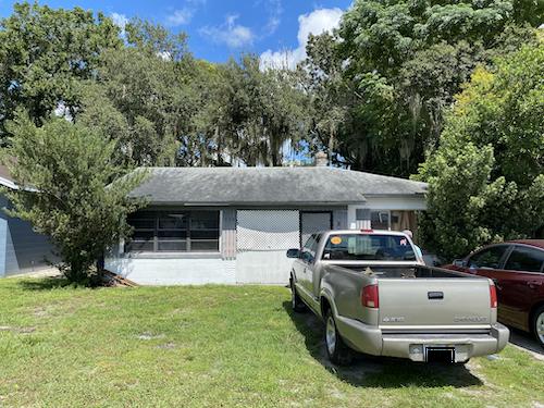 516 Lakehurst St, Lakeland, FL 33805