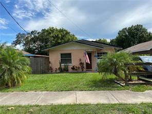 733 Virginia Avenue, Auburndale, FL 33823