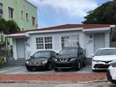 XXX SW 16th Ave, Miami, FL 33135
