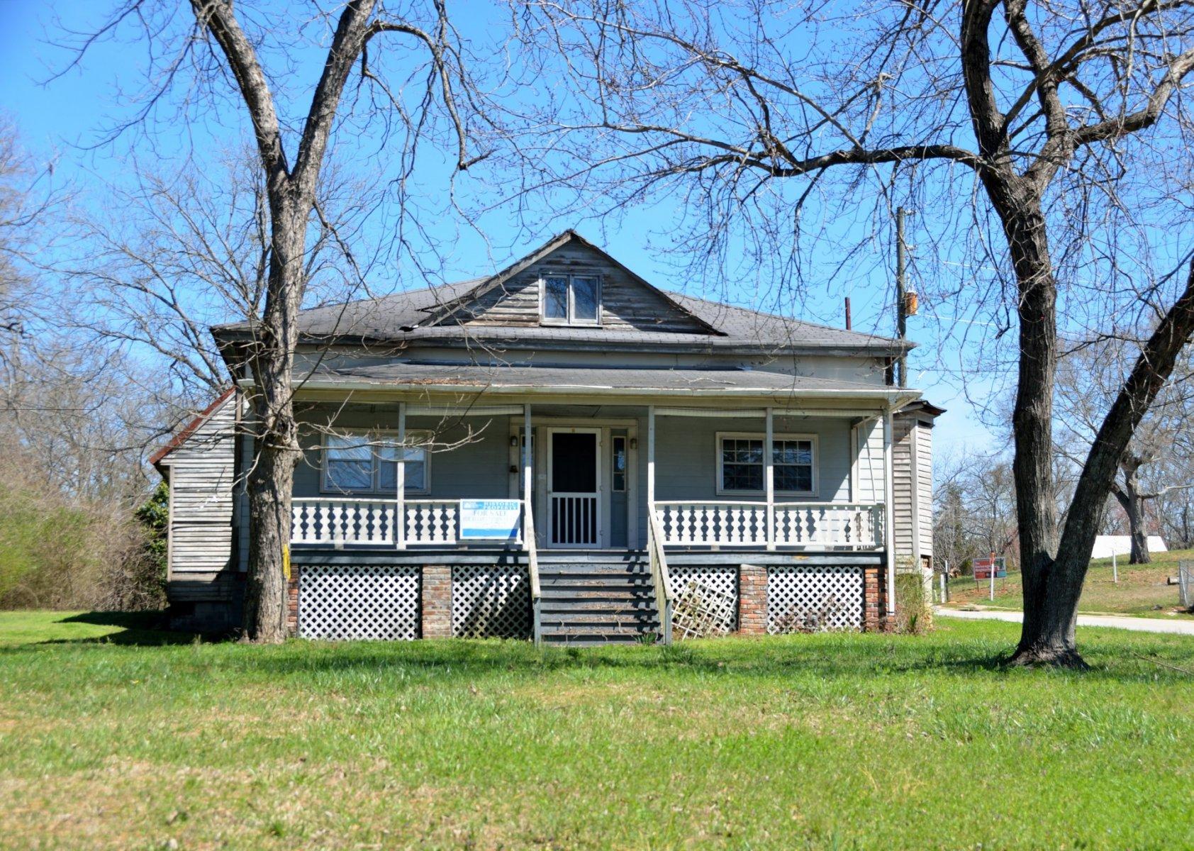 Toms River NJ fixer upper houses