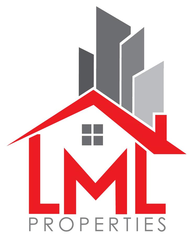 LML Properties LLC logo