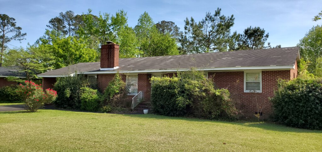 We have Jacksonville NC Investment Properties for Sale!