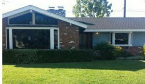 We Buy Houses in Glendale California