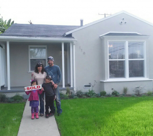 We buy houses los angeles los angeles house buyers for Houses to buy in los angeles