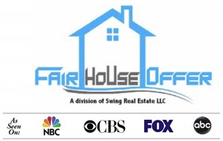 If you want to sell your Los Angeles area house fast contact us to get an offer today | We Buy Houses Los Angeles and Southern Cali logo