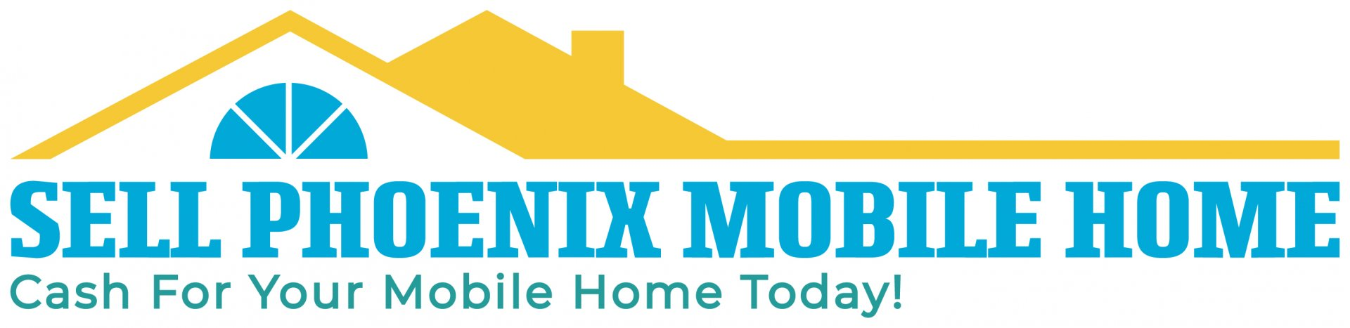 Phoenix Mobile Home Buyers logo