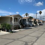 Sell My Mobile Home Phoenix