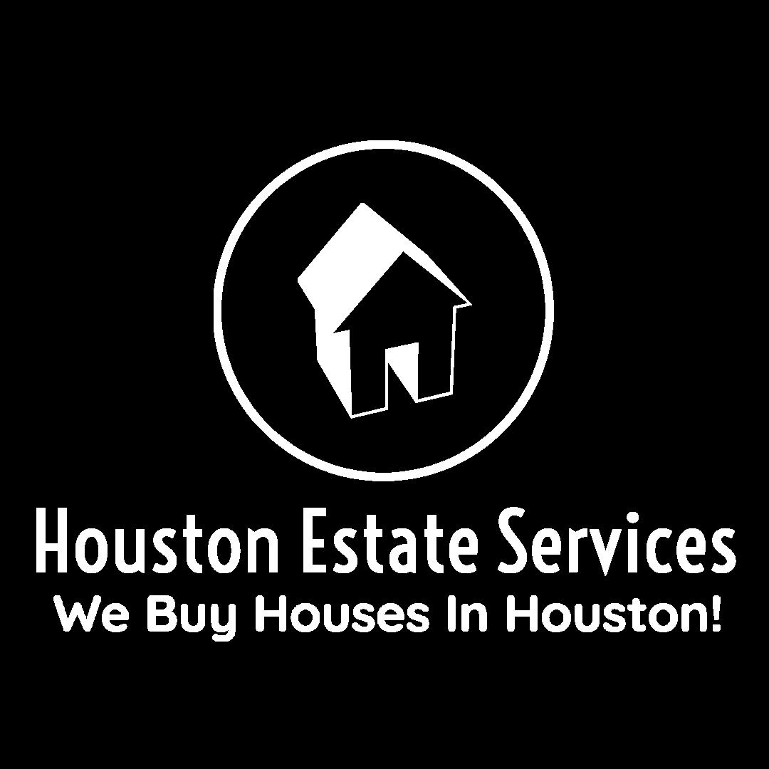 We Buy Houses in Houston | Sell My House Fast Houston logo