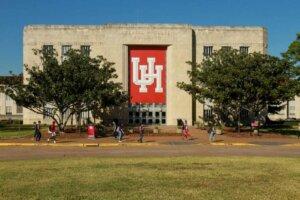 Houston House Buyers  University of Houston