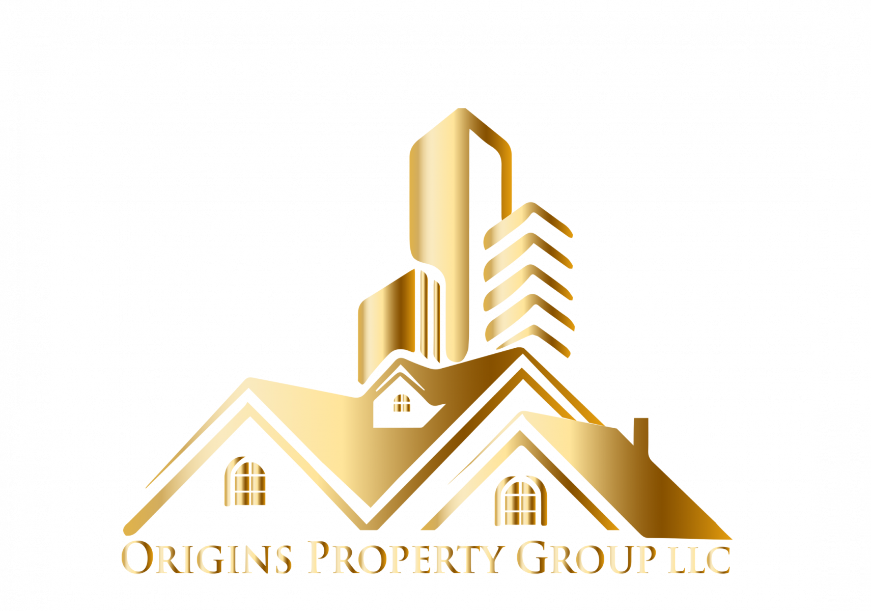 ORIGINS PROPERTY GROUP, LLC logo