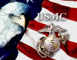 Veteran Owned Business, TMC Property Solutions