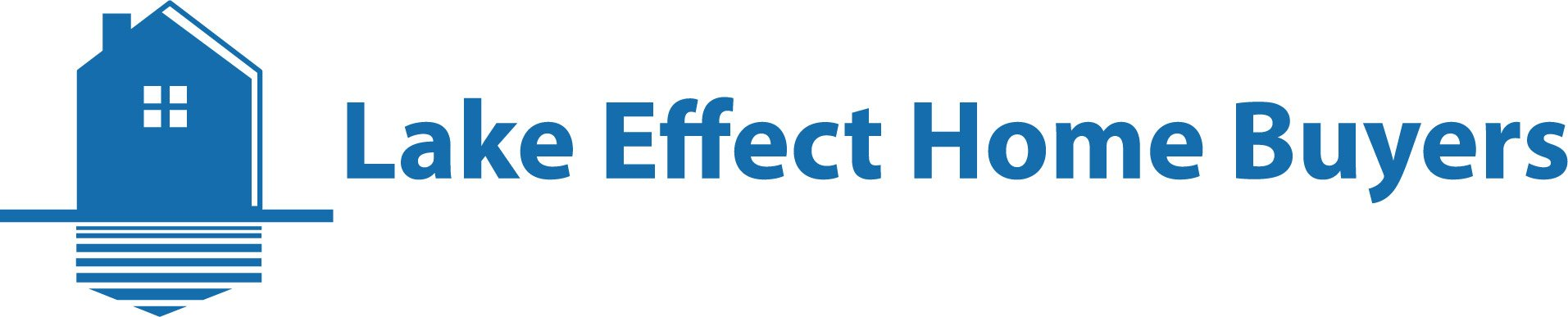 Lake Effect Home Buyers – Buyers Site logo
