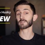 Video husky review