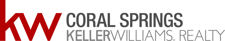 Craig Levine New Construction Expert logo