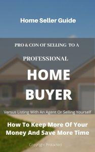 we-buy-houses-fast-tulsa