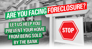 Stop-foreclosure-on your-home-tulsa-fast
