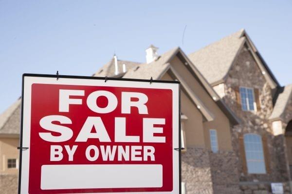 sell-my-house-tulsa