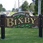 sell-my-house-fast-bixby-ok
