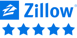 sell directly to us vs Zillow