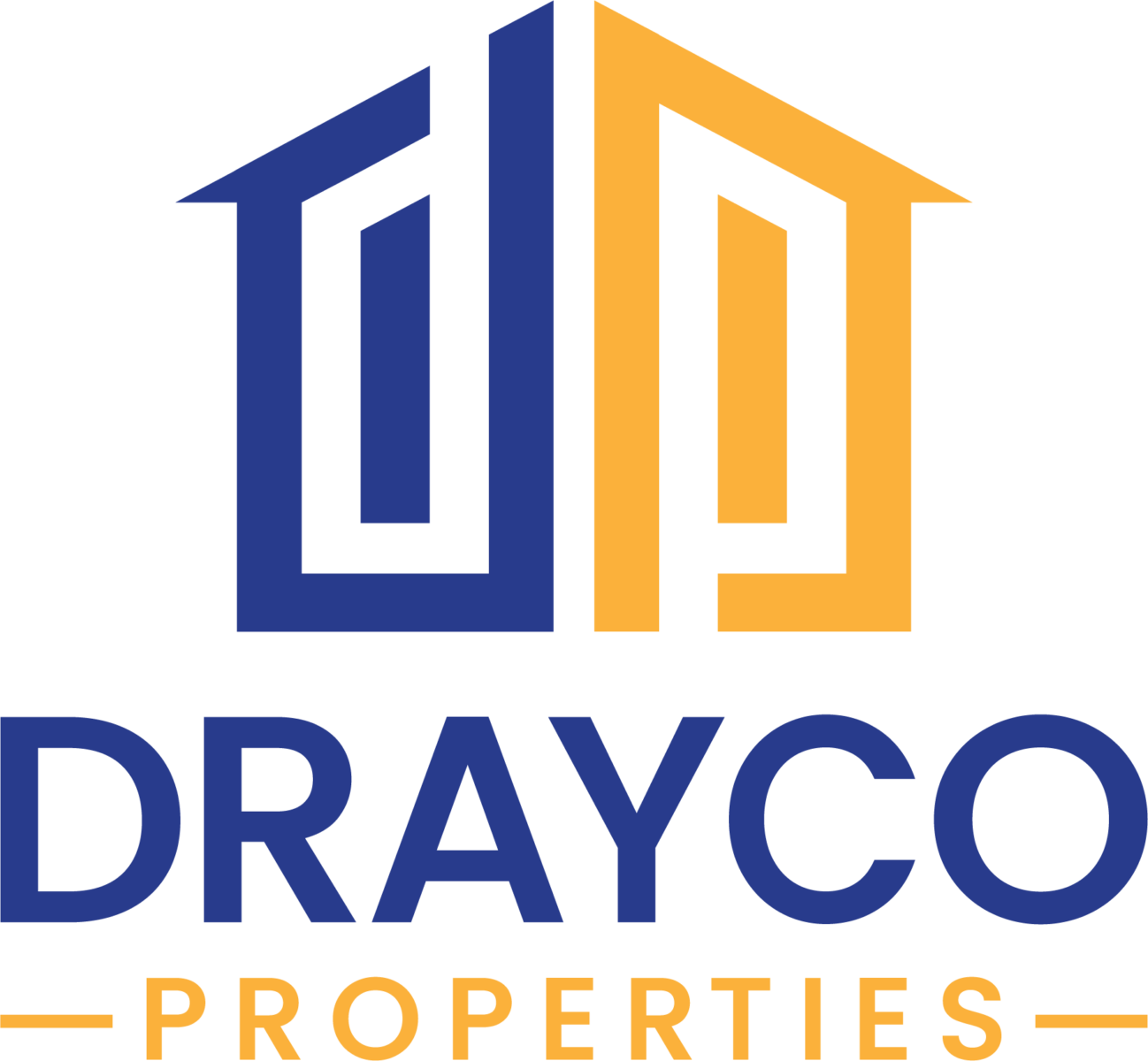 Drayco Properties logo