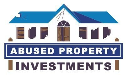 Abused Property Offers logo