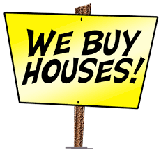 We Buy Houses Winston Salem NC