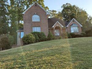 Sell My House Fast Winston Salem NC