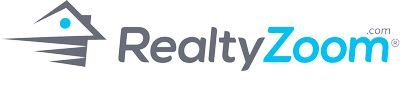 RealtyZoom logo