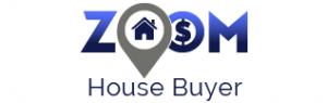 Zoom House Buyer  logo