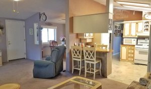 Make Your Mobile Home Standout Phoenix