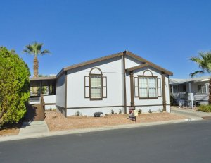Sell Your Mobile Home In Phoenix