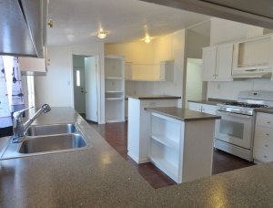 Professional Manufactured Home Buyers In Phoenix