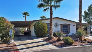 Sell Your Mobile Home Fast Chandler