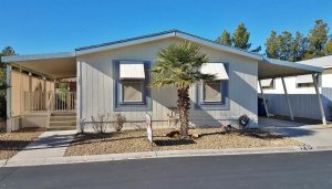 Avoiding Mobile Home Foreclosure Phoenix