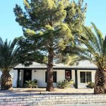 Inherited Mobile Home in Phoenix Arizona