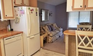 Sell My Mobile Home Fast In Phoenix